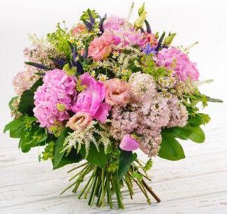 Где купить дешевые цветы в новокузнецке подарок мужчине с символикой танка