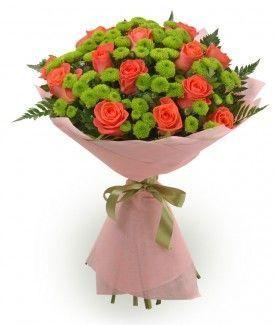 Доставка цветов новокузнецк новогодние цветы на заказ киов